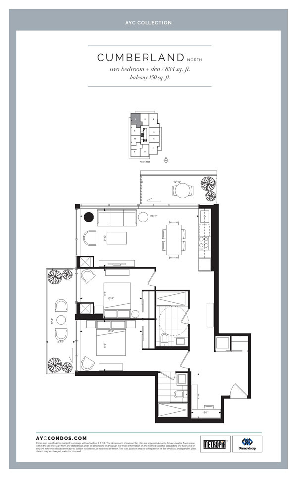 Met-AYC-AllCollections-floorplans-page-017